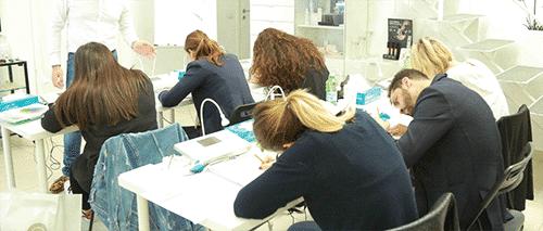 corso microblading - Home