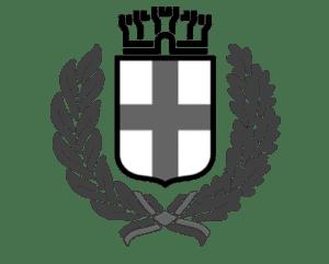 logo comune milano 300x241 - Corso trucco permanente Milano