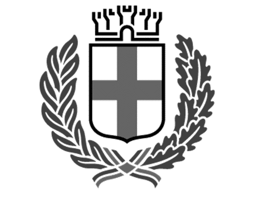 logo comune milano - Home