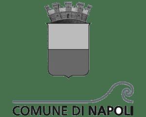 logo comune napoli 300x241 - CORSO MICROBLADING NAPOLI
