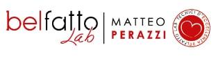 BELFATTO LAB - Corso Tricopigmentazione Milano