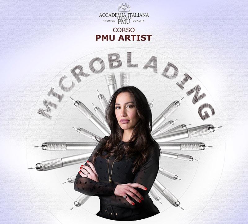 microblading pmu napoli - CORSO MICROBLADING NAPOLI