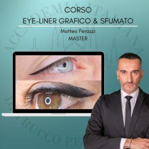 LOCANDINA CORRETTA JPG 300x300 - Corsi on-line