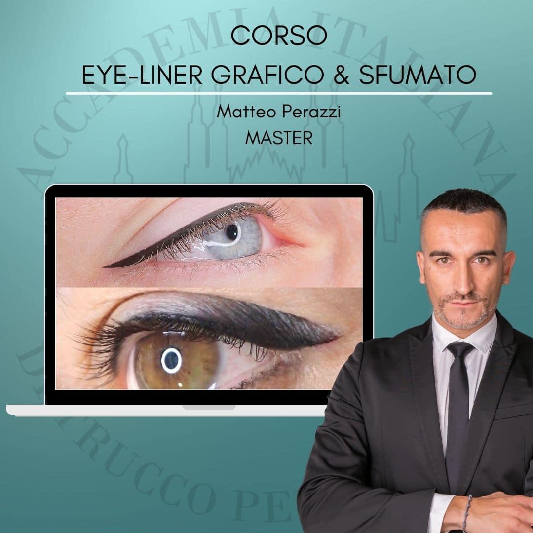 LOCANDINA CORRETTA JPG - Corso Eye-liner Grafico e Sfumato