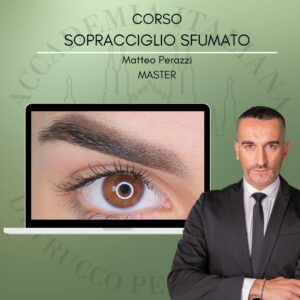 Locandina sopr sfumato JPG 300x300 - Corsi on-line