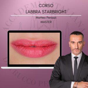LOCANDINA LABBRA jpg 300x300 - Corsi on-line
