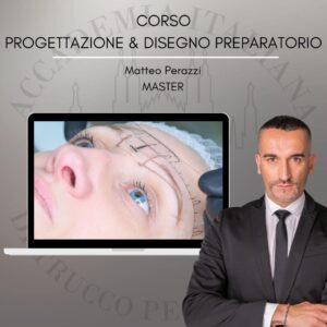 Locandina disegno JPG 300x300 - Corsi on-line