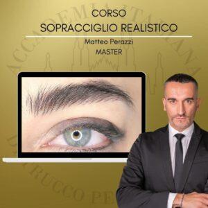 Locandina sopr realistico JPG 300x300 - Corsi on-line